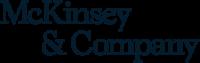 McKinsey & Company, Inc. Prague - organizační složka