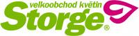 STORGE s.r.o.