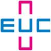 EUC a.s.