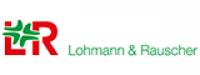 Lohmann & Rauscher, s.r.o.