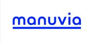 Manuvia, a. s., organizační složka