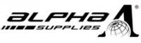 Alpha Supplies s.r.o.