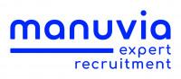 Manuvia Expert Recruitment