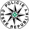 Cizinecká policie ČR