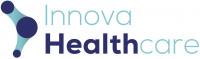 Innova Healthcare a.s.