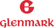 Glenmark Pharmaceuticals s.r.o.
