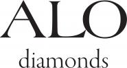 ALO jewelry CZ, s.r.o.