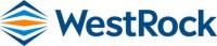 Westrock Packaging Systems Svitavy, s.r.o.