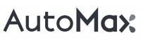 AutoMax Group s.r.o.