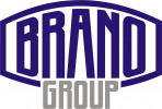 BRANO GROUP, a.s.