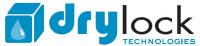 Drylock Technologies s.r.o.
