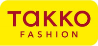 Takko Fashion s.r.o.