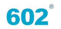Software602 a.s.