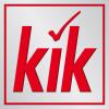 KiK textil a Non-Food spol. s r.o.