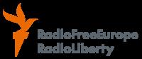 Radio Free Europe/Radio Liberty - Rádio Svobodná Evropa, Inc.
