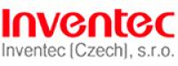 Inventec (Czech), s.r.o.