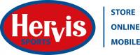 HERVIS Sport a móda, s.r.o.