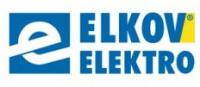 ELKOV elektro a.s.