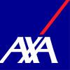 AXA Management Services