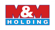 M&M reality holding,a.s.