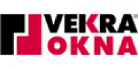 Vekra a.s.