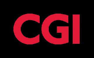 CGI CS&EE
