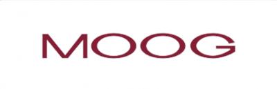 Moog Brno s.r.o.
