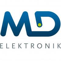 MD ELEKTRONIK spol. s r.o.