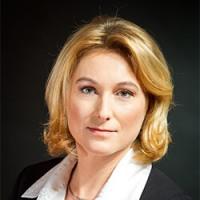 Libuše Kocanová – foto