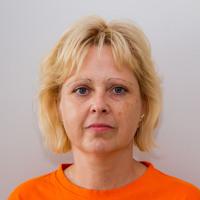 Alena Kalousová