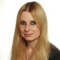 Ing. Lada Drobišová, MBA – foto