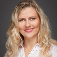 Lenka Majorová – foto