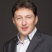 Jan Petříček – foto
