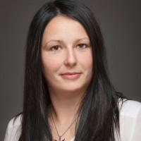Gabriela Fialová – foto