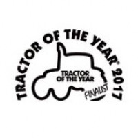Tractor of the Year – foto