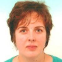 Ivana Vachtová – foto