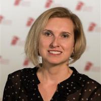 Markéta Poznerová – foto