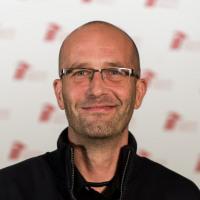 Tomáš Hrabánek – foto