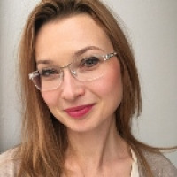 Kamila Macurová – foto