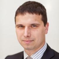 Dušan Varga – foto