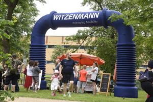 Witzenmann Opava, spol. s r.o. - jak to u nás vypadá