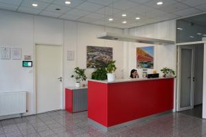 Foto v galerii