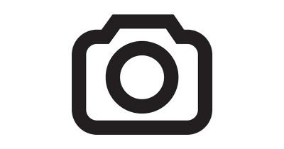 APOGEO GROUP