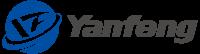 Yanfeng Czechia Automotive Interior Systems s.r.o.