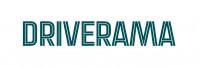Driverama Holdings a.s.