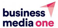 Business Media One, s.r.o.
