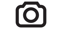 Dixons Carphone CoE, s.r.o.
