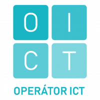 Operátor ICT, a. s.