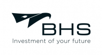 BH Securities a.s.