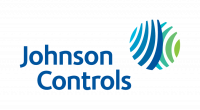 Johnson Controls Building Solutions, spol. s r.o.